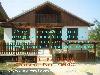 Уфа - За рубежом - Недвижимость в Болгарии , Недорогие дома и дешевые квартиры в Болгарии , инвестиции в недвижимость у моря - фото недвижимости 1