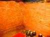 Уфа - Дома,Коттеджи,Таунхаусы - Коттедж в перспективной д. Тарабердино недалеко от Уфы в Кушнаренковском районе. - фото недвижимости 11