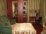 Уфа - Дома,Коттеджи,Таунхаусы - Квартира в Уфе на час, ночь, сутки! - Лот 1013