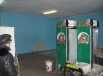 Уфа - Складские помещения - Теплое помещение 71 и 74 кв.м. Коммунальная квартира - Лот 1132