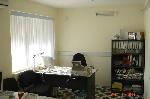 Уфа - Офисные помещения - Торгово-офисное помещение в аренду на Проспекте Октября - Лот 116