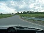 Уфа - Сады, Дачи - Продается участок в СНТ «Поиск» - Лот 1194