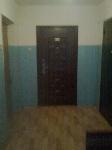 Уфа - Вторичное жилье - Однокомнатная  квартира в элитном доме города Бирск - Лот 1200