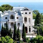 Уфа - Жилье и отдых на море - купить дом в Геническе. Арабатская стрелка.  - Лот 1293