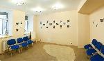 Уфа - Офисные помещения - СПб, сдам помещение для тренингов в центре не дорого - Лот 1309