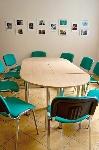 Уфа - Другие помещения - СПб сдам переговорную комнату в центре не дорого - Лот 1310