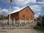 Уфа - Дома в черте города - Магнитогорск продам новый дом - Лот 1432
