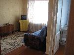 Уфа - В России - для отдыха сдается на территории санатория «Красноусольский» - Лот 1438