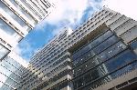 Уфа - Офисные помещения - Продажа бизнес-центра «УРАЛЬСКИЙ» в г.Уфа - Лот 1471