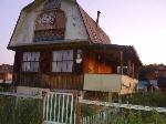 Уфа - Сады, Дачи - Продается сад,около д.Зубово - Лот 1577