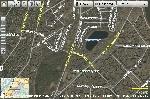 Уфа - Земельные участки - Продам земельный участок 0.8 га  под строительство торгового центра уфа - Лот 1719