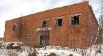Уфа - Складские помещения - База под пр-во, склад, Домодедовский р-он, 30 км от МКАД - Лот 1760