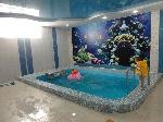 Уфа - Санатории, Базы отдыха - коттедж в уфе для отдыха - Лот 2048
