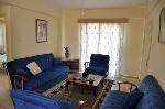 Уфа - За рубежом - Квартира на Северном Кипре, новогоднее предложение! - Лот 2070