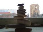 Уфа - За рубежом - Продаю 3х к.кв. в Климовске - Лот 2083