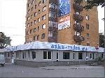 Уфа - Другие помещения - Аренда торгового помещения на красной линии в центре Ул. Первомайская - Лот 2110
