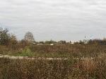 Уфа - Земельные участки: ИЖС - 100 км от МКАД, Каширское шоссе, д.Кокино. Продам участок 15 соток в деревне. - Лот 2122