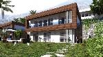 Уфа - За рубежом - Продажа и аренда недвижимости в Турции  - Лот 2124