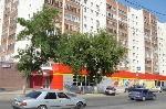 Уфа - Другие помещения - Сдам в аренду  помещение под банк по ул. С.Перовской., пл. 166 кв.м - Лот 2134