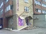 Уфа - В новостройках - Сдам в аренду торговое помещение по ул. Карла Маркса, пл.58 кв.м - Лот 2139