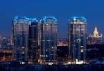 Уфа - Офисные помещения - Аренда офиса Славянский бульвар - Лот 2185