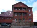 Уфа - Другие помещения - Офис, помещение в аренду - Белорусская, 33 (рядом ХБК, Иремель) - Лот 2212
