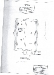 Уфа - Офисные помещения - Сдается помещение в центре г.Кумертау по ул.Ленина д.9 - Лот 2216