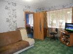Уфа - Вторичное жилье - ул. Черниковская д. 12 - Лот 2321