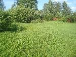 Уфа - Земельные участки: ИЖС - село Старые Турбаслы по ул.Радужная - Лот 2327