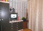 Уфа - Вторичное жилье - ул. Короленко  д.8 - Лот 2357