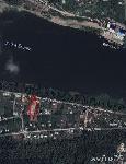 Уфа - Земельные участки: ИЖС - Продам участок 11.4 сот - Лот 2375