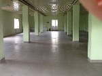 Уфа - В новостройках - Сдам в аренду торговое помещение 270 кв.м. две входные группы. 50 кВт электроэнергии. РБ, г. Давлеканово, ул.Заводская,5 - Лот 2406