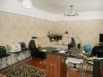 Уфа - Дома в черте города - пересечение улиц Кооперативная и Сарапульская  (Кооперативная поляна) - Лот 2414