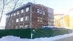 Уфа - Офисные помещения - в микрорайоне Сипайлово - Лот 2415