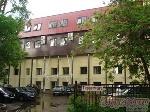 Уфа - Офисные помещения - Аренда офис - Лот 299