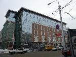 Уфа - Офисные помещения - сдается офис на ул. Ленина - Лот 311