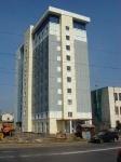 Уфа - Офисные помещения - Срочно продается  офисное помещение в новом Бизнес центре по ул.Комсомольская. - Лот 371