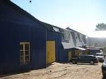 Уфа - Складские помещения - Продаются склады в г.Уфа по ул. Заводская, фирма Мир - Лот 423
