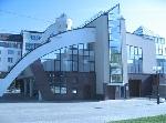 Уфа - Офисные помещения - Сдается в аренду офисное помещение в Уфе - Лот 489