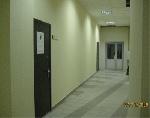 Уфа - Офисные помещения -  Сдается в аренду офисное помещение в Уфе - Лот 494