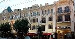 Уфа - Офисные помещения - Аренда в Бизнес центре класса А «Александровский пассаж» - Лот 500