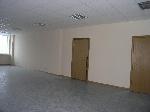 Уфа - Офисные помещения -  Сдам офис на Пархоменко - Лот 542