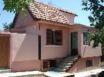 Предложение лот 60 - Болгария -  Продается дом разположен в 5км далеко от центра города Варны