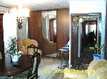 Уфа - Вторичное жилье - Продается 5-комнатная квартира в Уфе по ул.Вологодской 81 - Лот 667