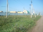 Уфа - Складские помещения - продается складская база в г. туймазы - Лот 670