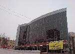 Уфа - Офисные помещения - Аренда офисных помещений в новом бизнес-центре «Альфа»(г. Уфа ул. Чернышевского-Худайбердина) - Лот 697