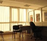 Уфа - Здания и комплексы - Предлагаем в аренду современные высококлассные офисные помещения (кондиционирование, панорамное остекление) в центре (в цену вкл комунал платежи) от 135 до 565 кв.м.  Бизнес-центр класса В+ «Премьер» - Лот 929