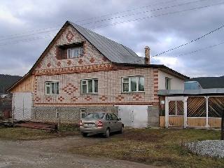 домофон белорецк недвижимость квартиры сдаете только